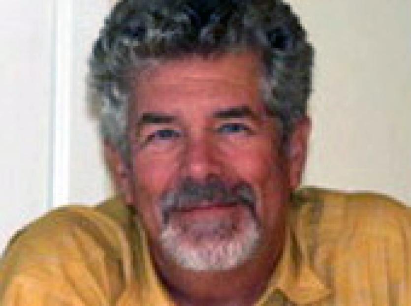 Bo Hughes