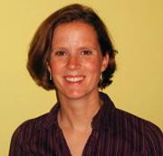 Kristy Whitman Norbert